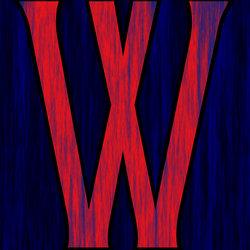 Wainscott
