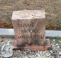 Susan E. Brooks