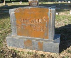 Edna O'Neal