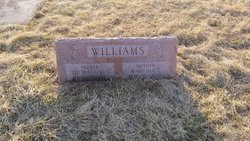 Thomas Owen Williams