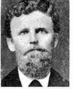 Joseph Jeremiah Smith