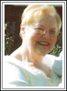 Mary Nell <I>Rule</I> Bozeman