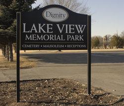 Lake View Memorial Park