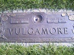 Evelyn Mildred <I>Smith</I> Vulgamore