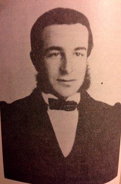 Henry Bedinger