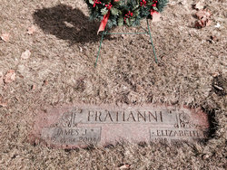 James J. Fratianni