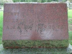 """Monticello """"Sella"""" <I>Hartman</I> Irwin"""