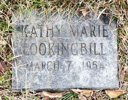 Kathy Marie Lookingbill