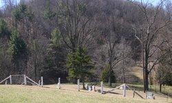 Sugar Hollow Cemetery