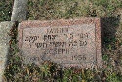 Joseph Kuff