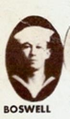 Henry Leroy Boswell