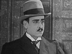 Fred Malatesta