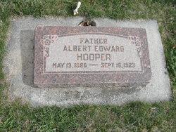 Albert Edward Hooper