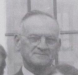 "Jozef M. ""Joe"" Szczebak"