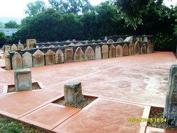 Mudgee Memorial Park Cemetery