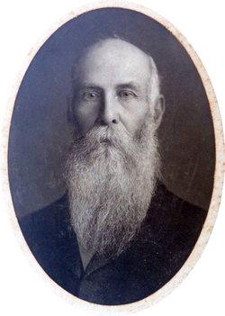 William Robert McClellan