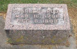 Charles L Poole