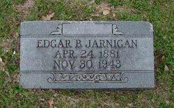 Edgar B. Jarnigan