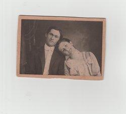 Ruth G. <I>Smith</I> Crider