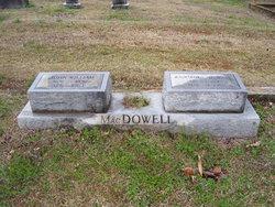 John William MacDowell