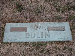 James Thomas Dulin