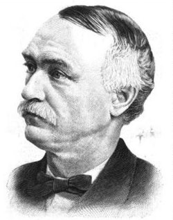 Daniel Magone