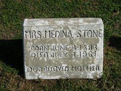 Medina Stone