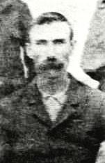 Elihu Boggs