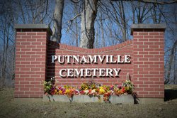 Putnamville Cemetery