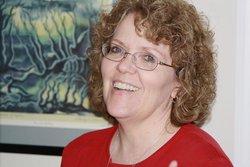 Linda Gravette Gentry