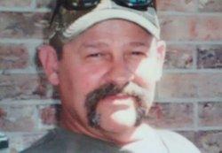 Jay Anthony Myers