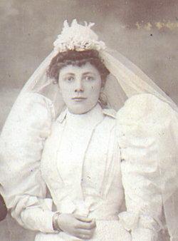 Mary E <I>Sullivan</I> Boyle