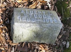 Albert L. Stubbs