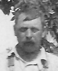 Charles Henry Boan
