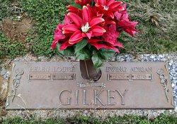 Ewing Adrain Gilkey