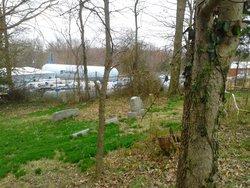 Cash-Phifer Cemetery