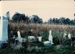 DeJarnette Cemetery
