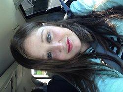 Melanie Allen-Austin