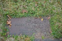Joseph S Hill, Jr.