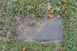 Edith M Volkman