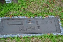 Jesse W Slagle