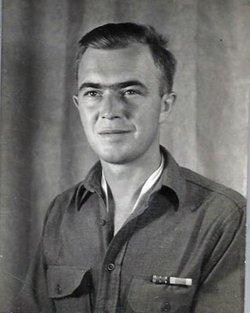 Ralph D. Baker
