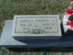 Charles Sharon Beard, Sr