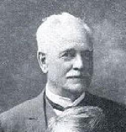 Wilder Wellington Hartley