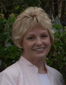 Connie Dean <I>Ludwig</I> Houston