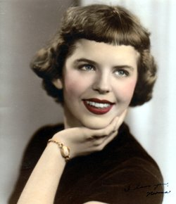 Norma Ruth <I>Sanders</I> Davis