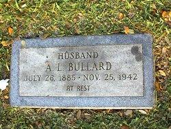 Ambrose L. Bullard
