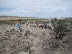 Pine Valley Cemetery in Nevada - Find A Grave Cemetery