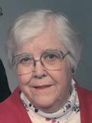 Virginia R. <I>Fleck</I> Airgood