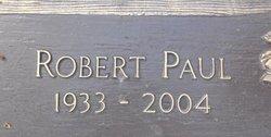 Robert Paul Hennessee